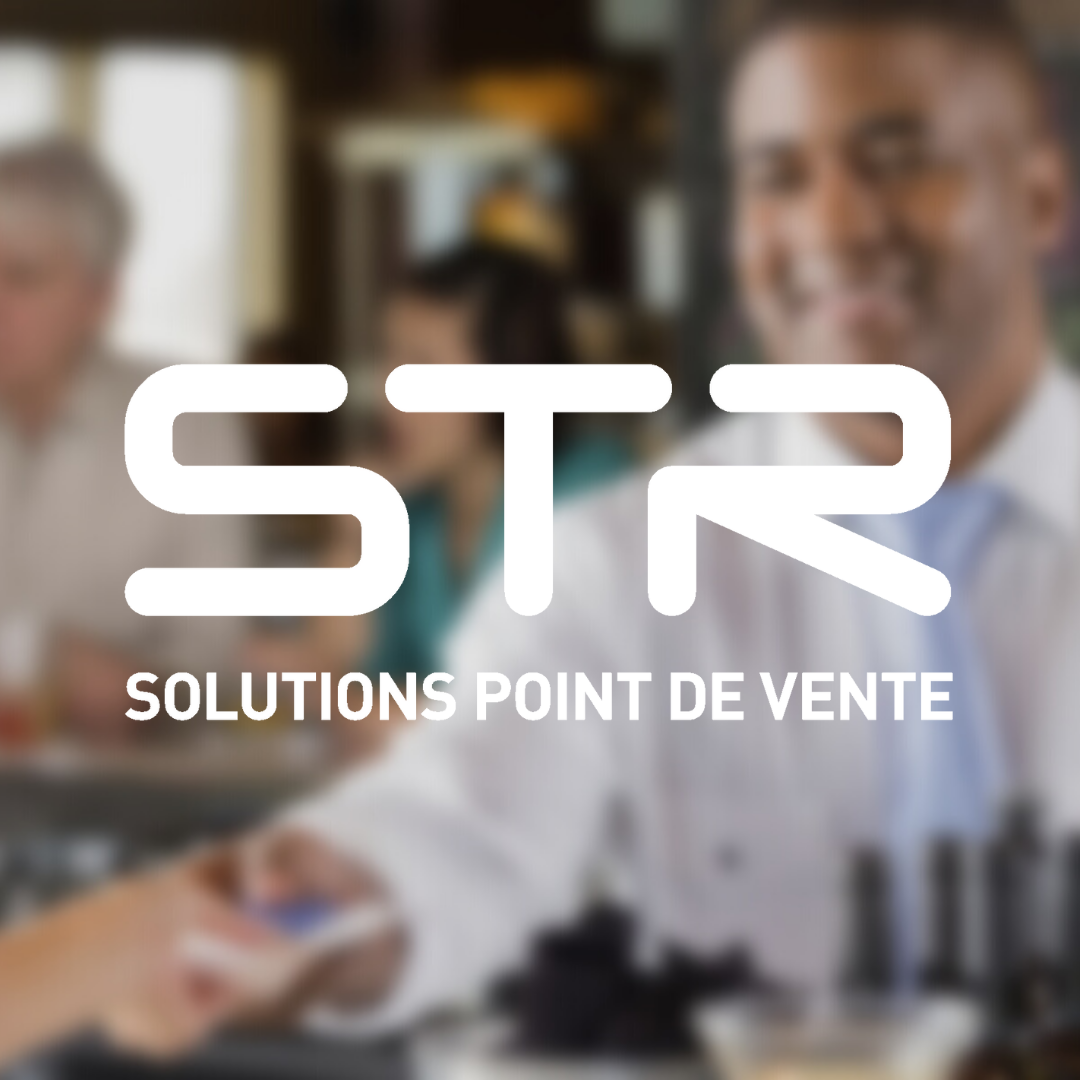 Agence Middle - Nos clients